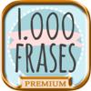 1000 Frases & Mensagens em espanhol - PRO
