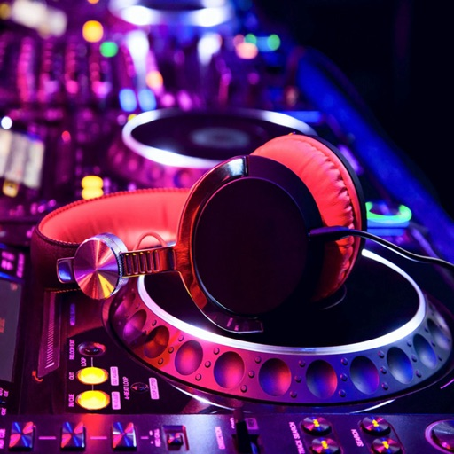 DJ Mixer Wallpapers HD Quotes