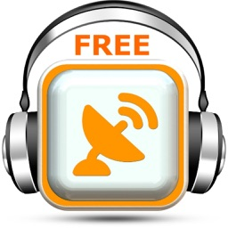 Radio Station for Free - Music Player Radio Tuner
