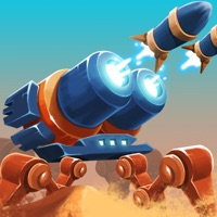 Codes for Tower Defense Zone 2 Hack