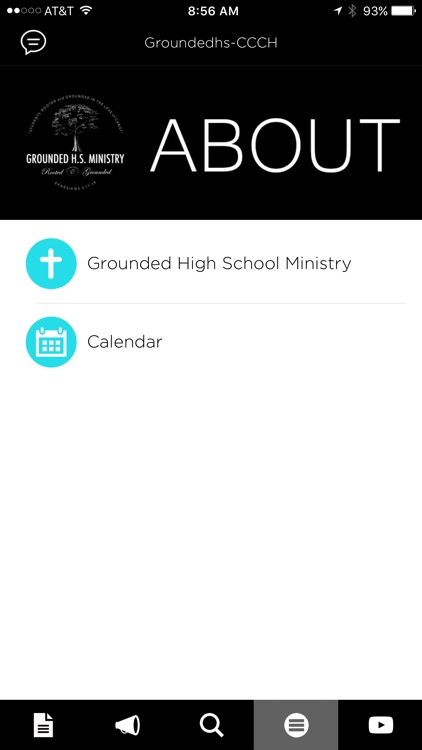Grounded HS screenshot-3