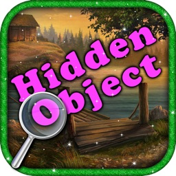 Magnetic Daylight - Hidden Objects Game for Free
