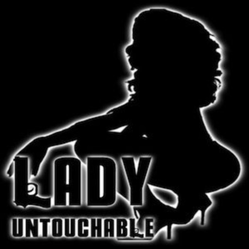 So Untouchable Radio iOS App