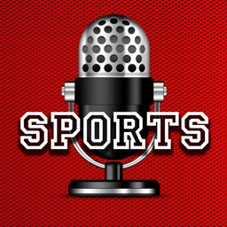 Sports Radio Live
