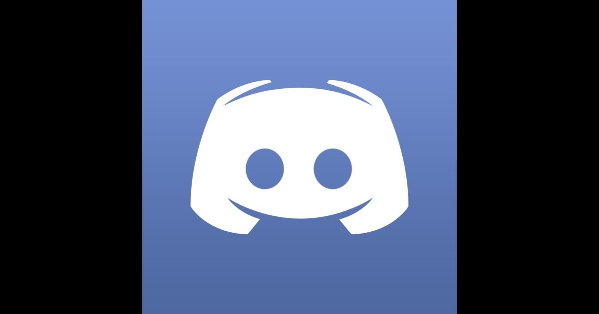 bd chat app