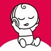 The Wonder Weeks - Audiobook Reviews