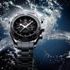 腕時計の壁紙HD:アート写真