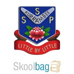 Kurrambee School