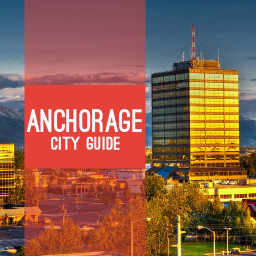 Anchorage Tourism Guide