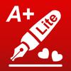 A+ Signature Lite - The photo annotator