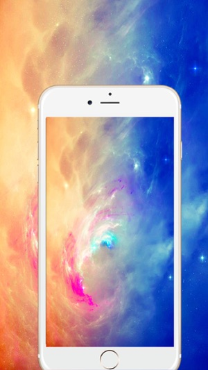 Moving Wallpapers HD Dynamic Screen For Free On The App Store