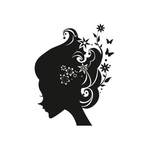 Embrace Hair & Beauty