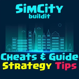 Cheats Guide For Simcity Buildit - Simcash