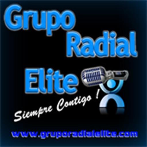 GRUPO RADIAL ELITE