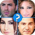 اختبار اغاني بدون نت العاب ذكاء بنات شيلات на пк