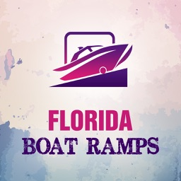 Florida Boat Ramps