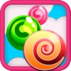 Candy blast 4 Reviews