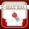 X-Mas Ball - Free