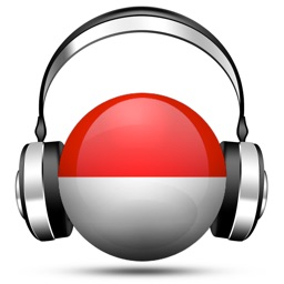 Monaco Radio Live Player (French / le français)