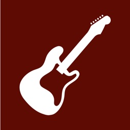 Chord Chart