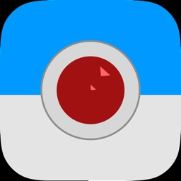 Recorder Pro - Video Frame