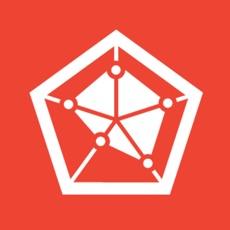 Activities of Poke Scouter - analyze Pokemon's Individual Value-