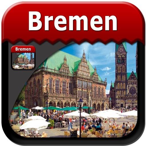 Bremen City Essential Guide
