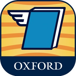 Learn and Practise: English to Go from Oxford
