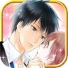 22のキスの意味 - iPhoneアプリ