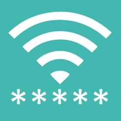 Wifi-Pass