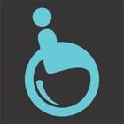 Guia de Acessibilidade Pró-acesso icon