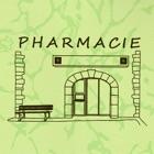 Pharmacie Rinaudo Néoules icon