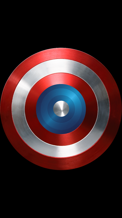 Heroes Armory - For Marvel Avengers