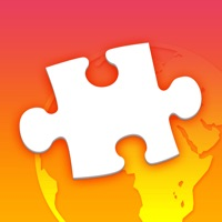 Codes for Jigsaw : World's Biggest Jig Saw Puzzle Hack