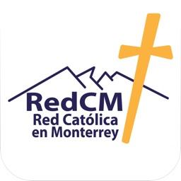 Red Católica de Monterrey