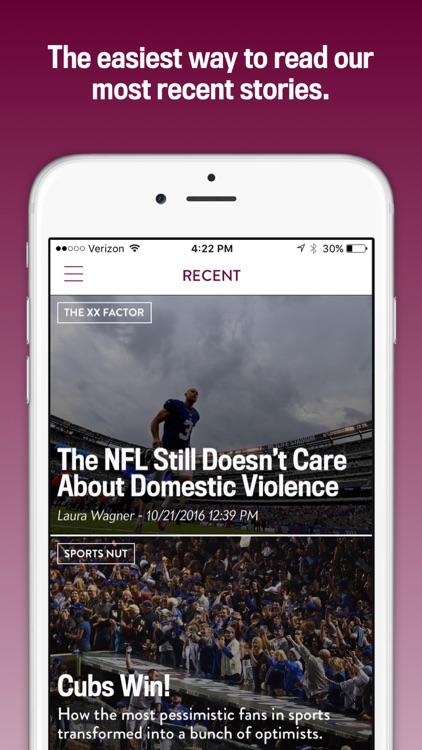Slate.com screenshot-0