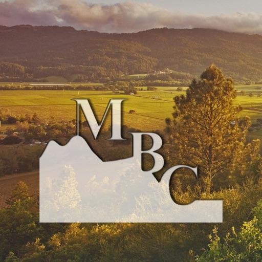 MBC Mobile App