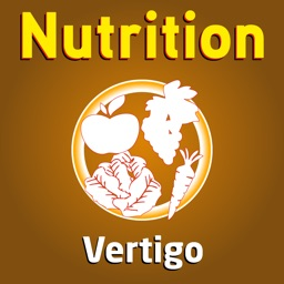 Nutrition Vertigo