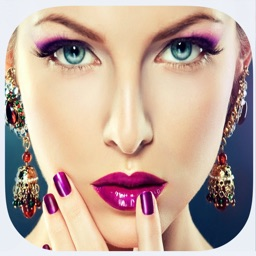 InstaBeautyPic - Beautiful Photo Editor