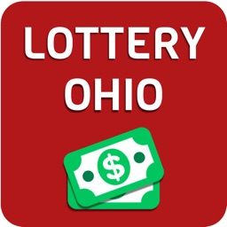 Ohio Lotto Results