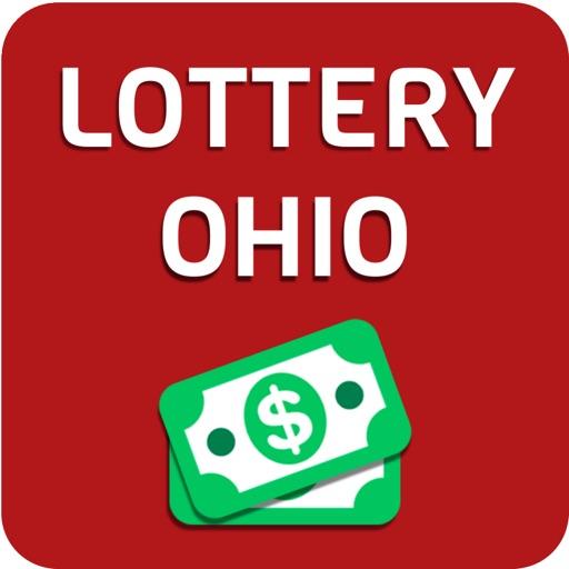 Ohio Lotto Results