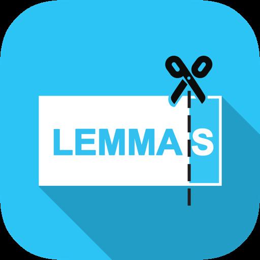 Lemmatizer