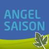 Angel Saison