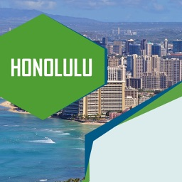 Honolulu Tourist Guide