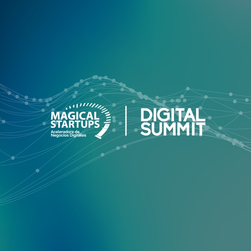 Digital Summit 2017