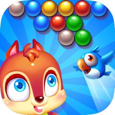 Activities of Bubble Bird Puzzle - Bird Blitz