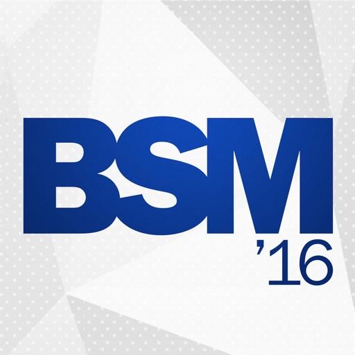 HIPRA BSM 2016 icon