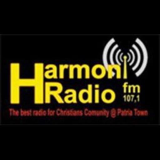 Radio Harmoni FM Blitar