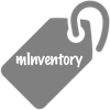 mInventory - Meg Software