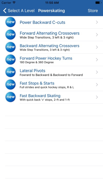 Hockey 1-4 screenshot-2